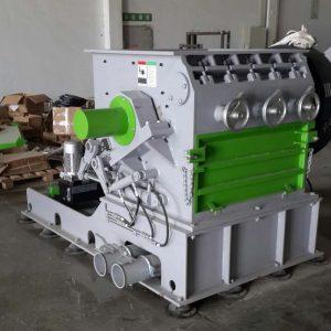 DGH700-1000 front