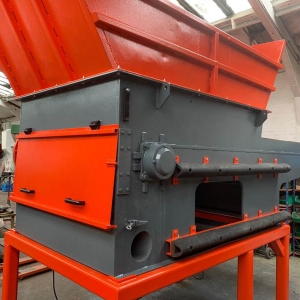 csb-k45-shredder-1