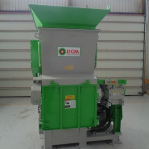 dgs-850-shredder-1