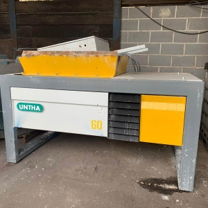 untha-rs40-shredder-4