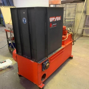weima-wl4-shredder-2